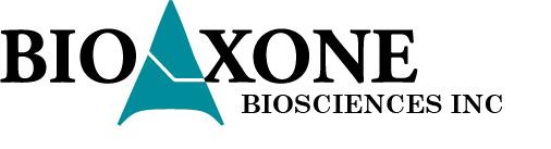 BioAxone Logo